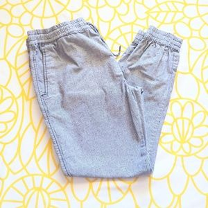 The Textured Jogger by Cotton on